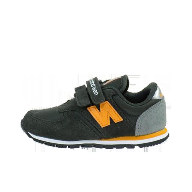 New Balance KE420 ROI