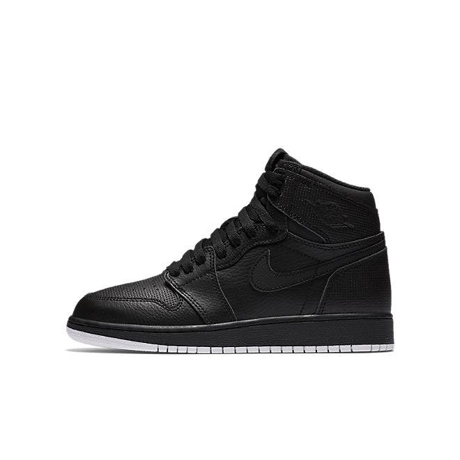 Nike Air Jordan 1 Retro High OG (BG)