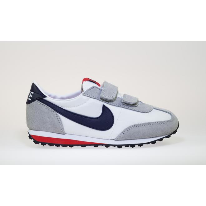 Nike Mach Runner (PSV)