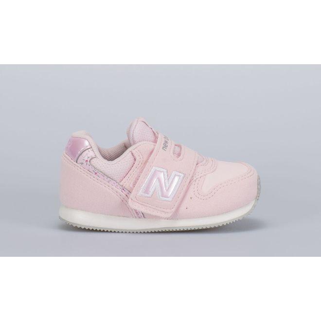 New Balance FS996 F1I (Pink)