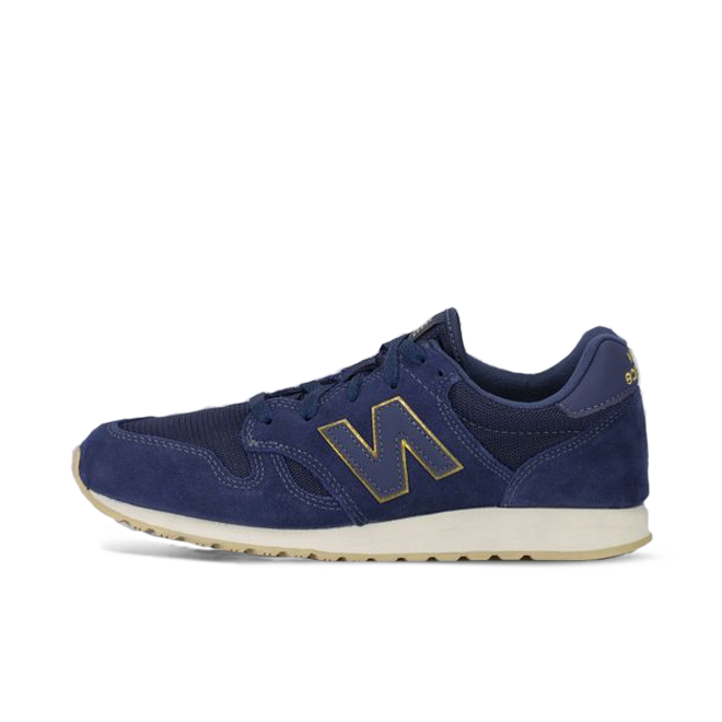 New Balance WL520 MG (NAVY)