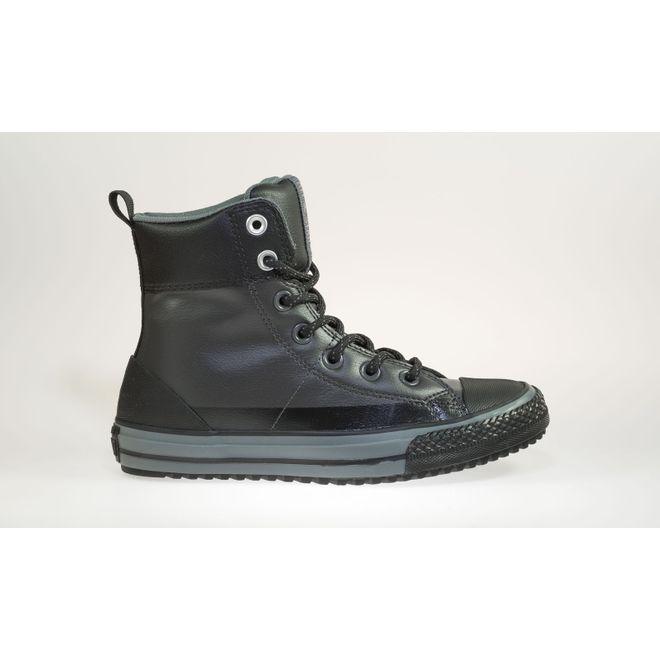 Converse Chuck Taylor All Star Asphalt Boot
