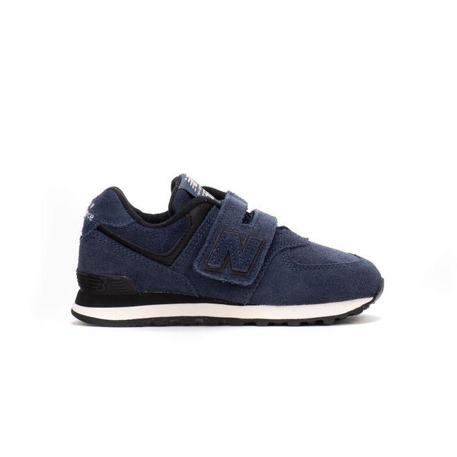 New Balance YV574 ER (Blue)