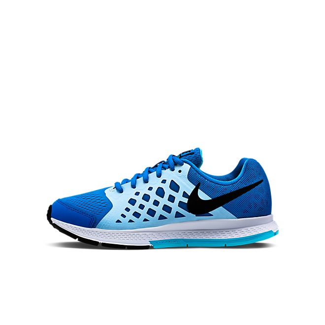 Nike Zoom Pegasus 31 (GS)