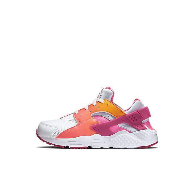 Nike Huarache Run (PS)