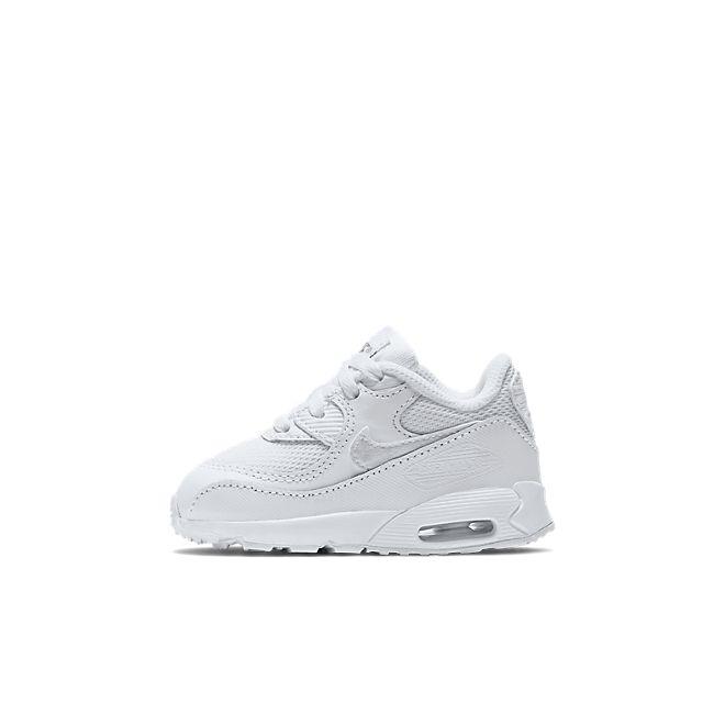 Nike Air Max 90 Mesh (TD)