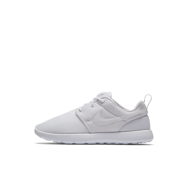 Nike Roshe One (PS)