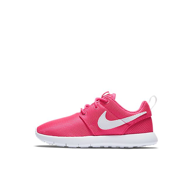 Nike Roshe One (PS) (Pink)