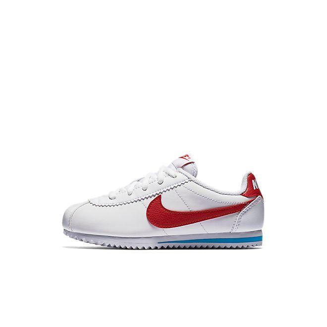 Nike Cortez (PS)