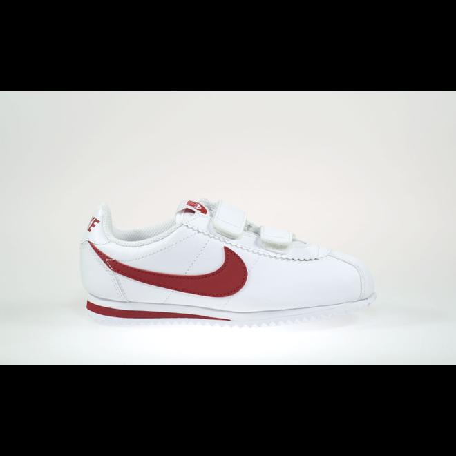 Nike Cortez (PSV)