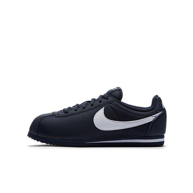 Nike Cortez Nylon (GS)