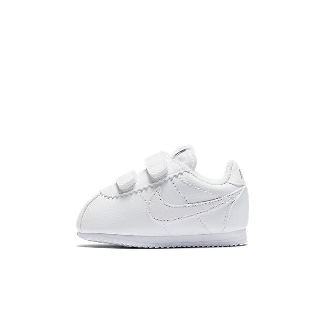 Nike Cortez (TDV)