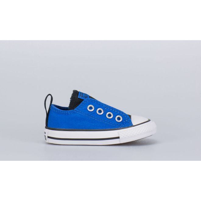 Converse Chuck Taylor All Star Simple Slip OX (INFANT)