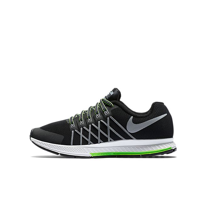 Nike Zoom Pegasus 32 Flash (GS)