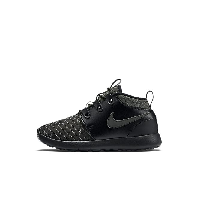 Nike Roshe One Mid Winter (PS)