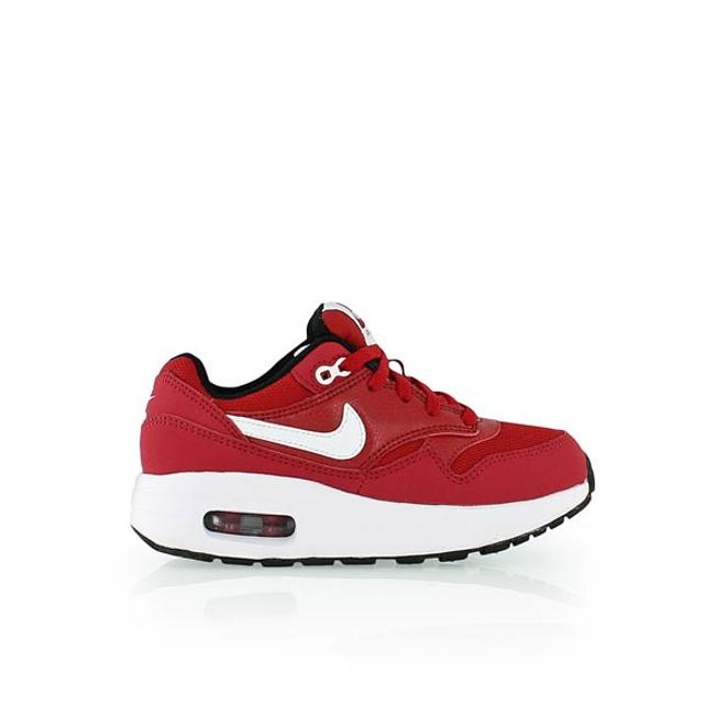 Nike Air Max 1 (PS)
