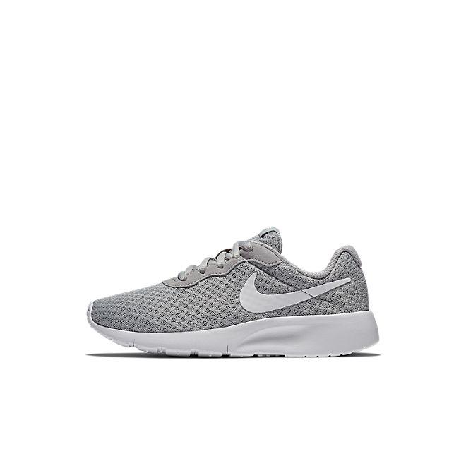 Nike Tanjun (PS) (Grey)