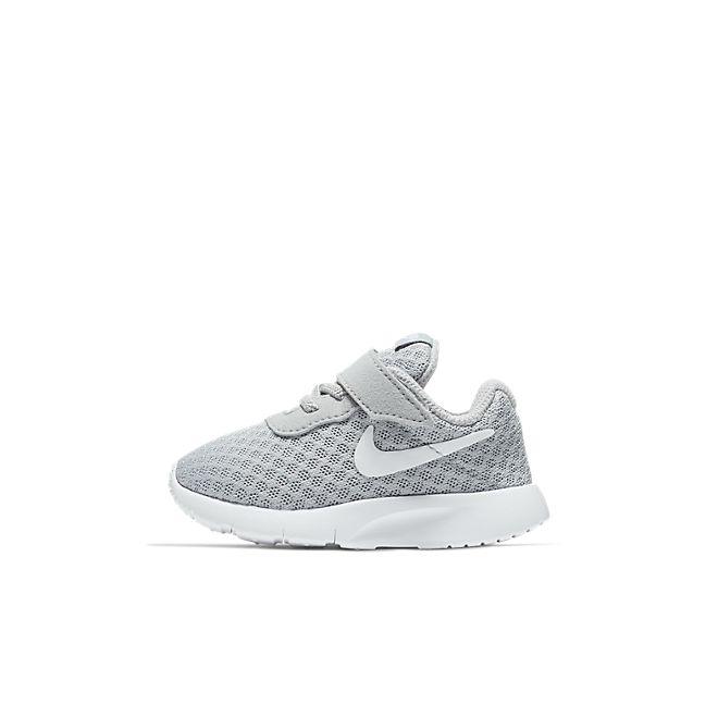 Nike Tanjun (TDV) (Grey)