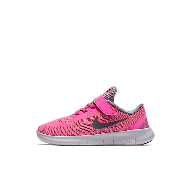 nike free rn psv Nike Free RN (PSV) | 833995-600 | Sneakerjagers