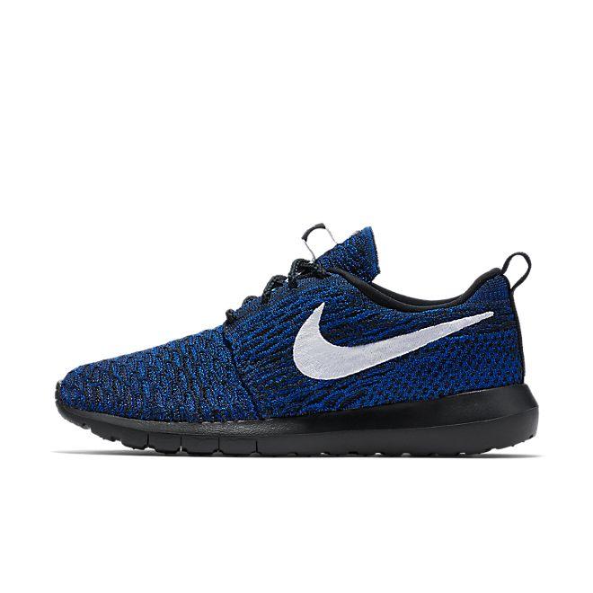 Nike Wmns Roshe NM Flyknit