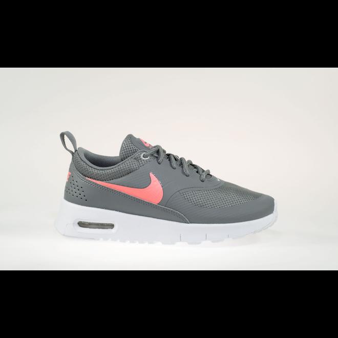 Nike Air Max Thea (PS)