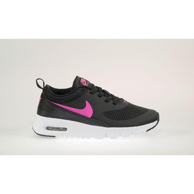 Nike Air Max Thea (PSE)