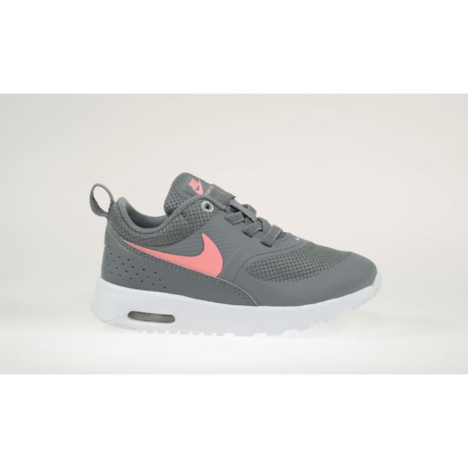 Nike Air Max Thea (TDE)