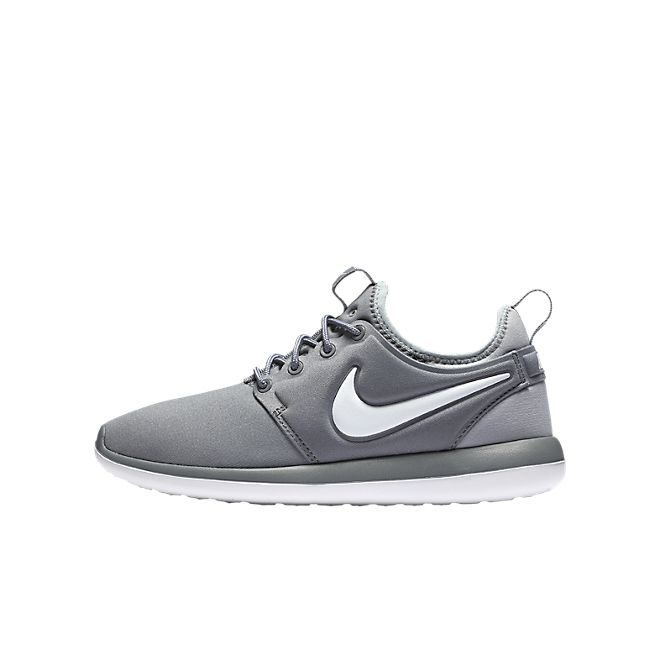 Nike Roshe Two (GS)