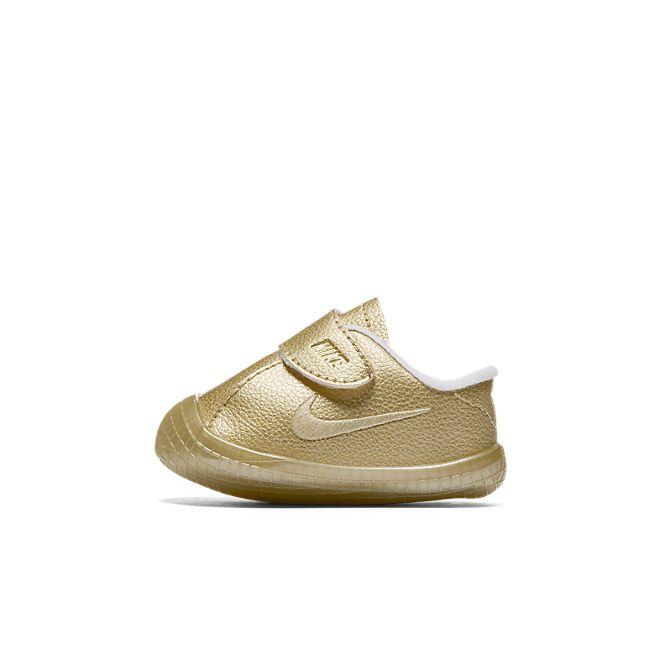 Nike Waffle 1 PRM (CBV)