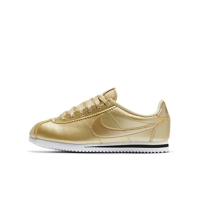 Arcaico cesar granero  Nike Cortez SE (GS) | 859569-900 | Sneakerjagers