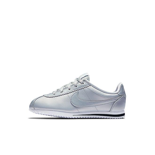 Nike Cortez Se (PS)