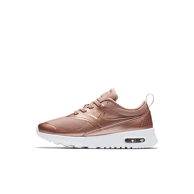 Nike Air Max Thea SE (PSE)   859585 901   Sneakerjagers