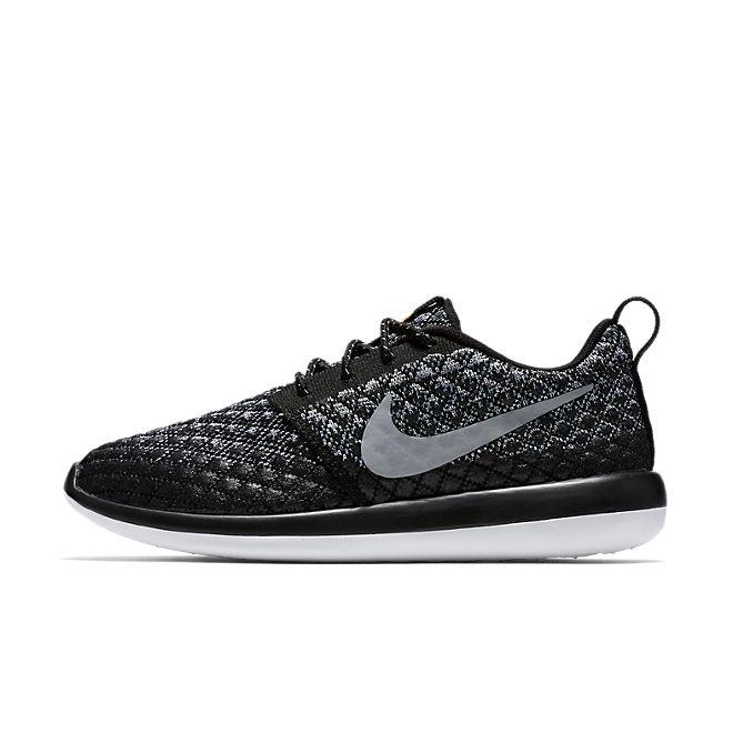 Nike Wmns Roshe Two Flyknit 365