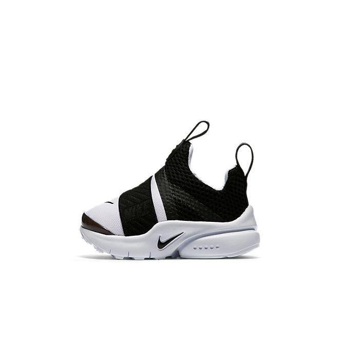 Nike Presto Extreme (TD) | 870019-100