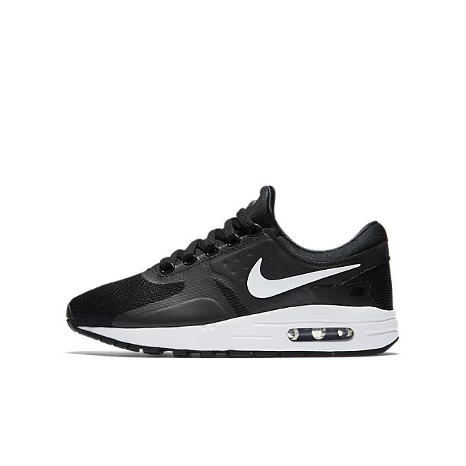 Nike Air Max Zero Essential (GS)