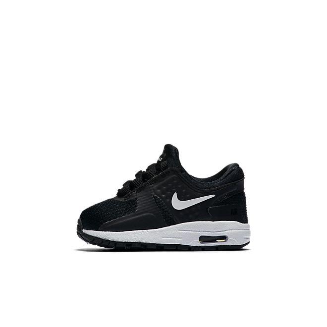 Nike Air Max Zero Essential (TD)