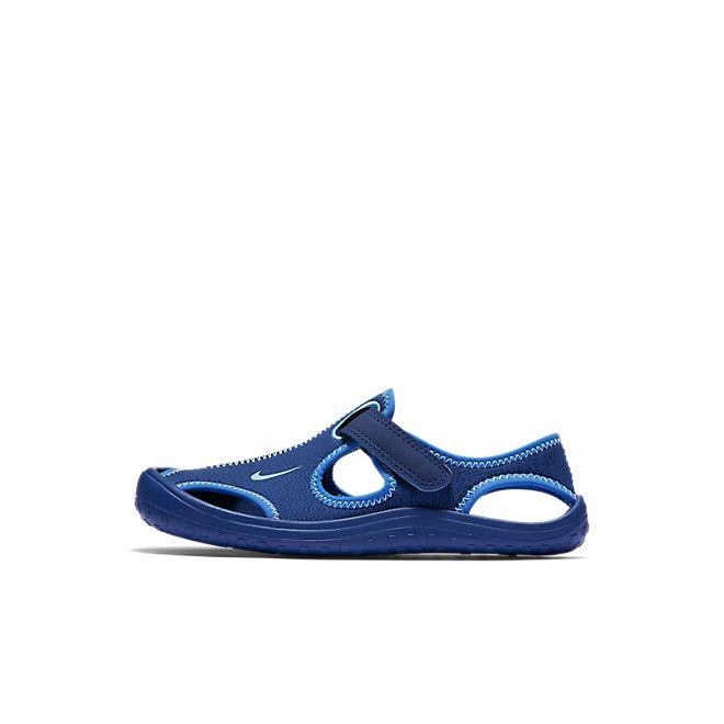 Nike Sunray Protect (PS)