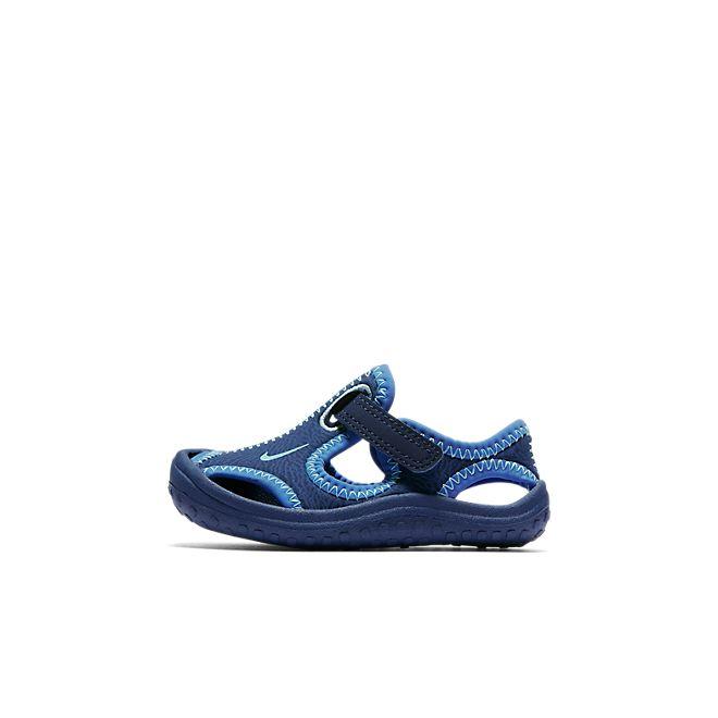 Nike Sunray Protect (TD)