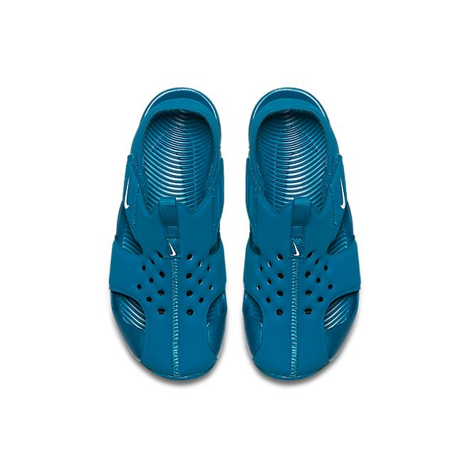 Nike Sunray Protect 2 (PS) (Blue)