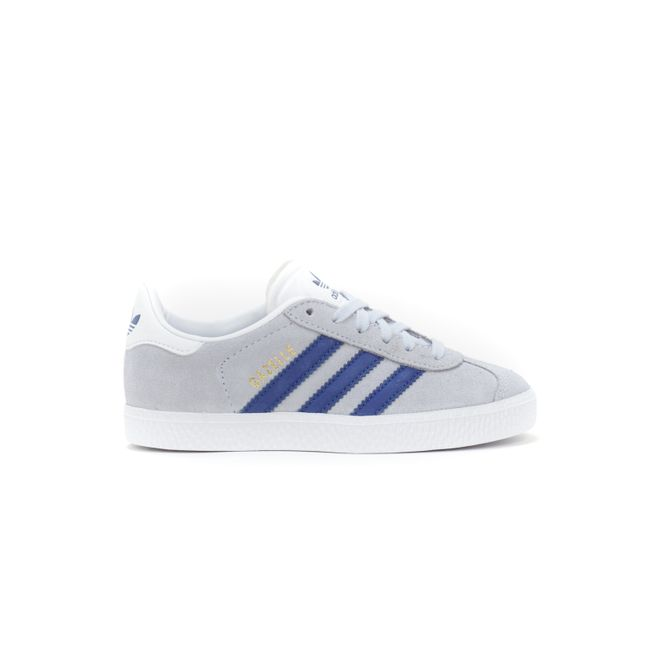 adidas Originals Gazelle C (Grey)