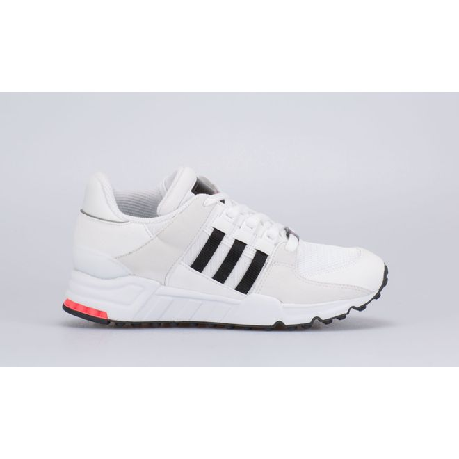 adidas Originals EQT Support J