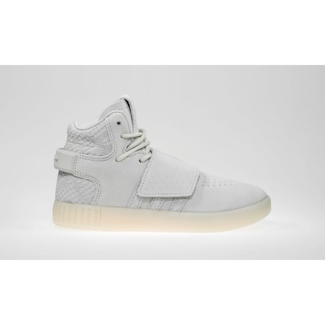 adidas Originals Tubular Invader Strap C