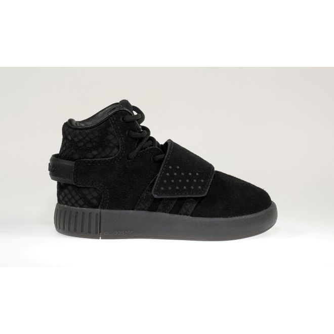 adidas Originals Tubular Invader Strap I