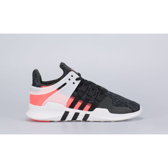 adidas Originals EQT SUPPORT ADV J | BB0543 | Sneakerjagers