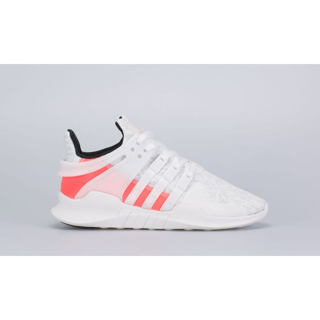 adidas Originals EQT Support ADV J