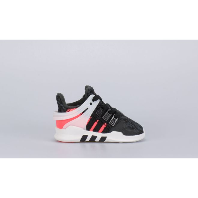 adidas Originals EQT Support ADV I