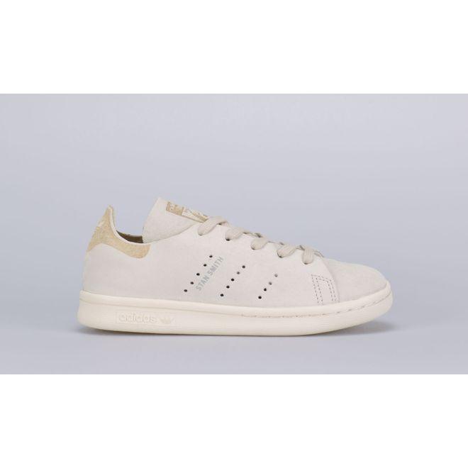 adidas Originals Stan Smith Fashion C (Beige)