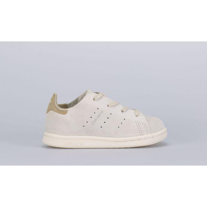 adidas Originals Stan Smith Fashion I (Beige)