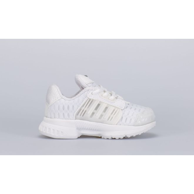 adidas Originals CLIMACOOL 1 I (White)