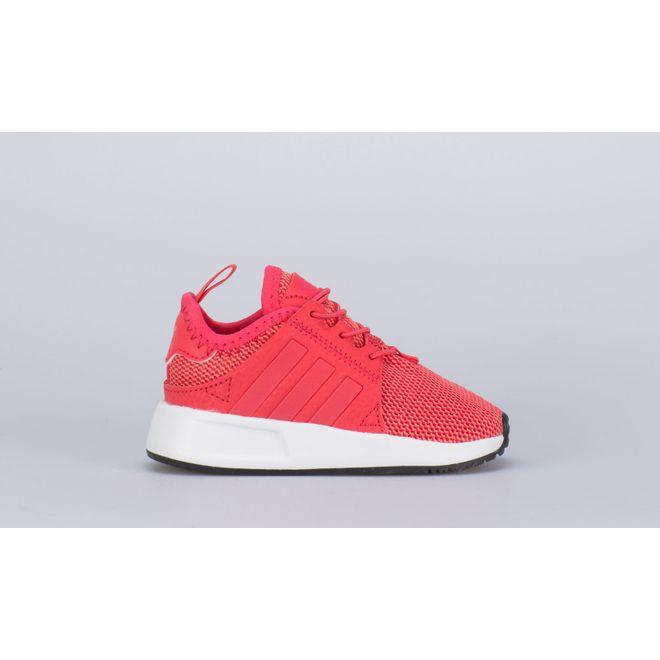 adidas Originals X_PLR EL I